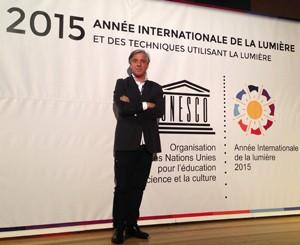 SOLART2 – MA2F, LABELLISE PAR LE COMITÉ NATIONAL LUMIÈRE 2015 – l'UNESCO – 2015, ANNÉE INTERNATIONALE DE LA LUMIÈRE – FRANCE.