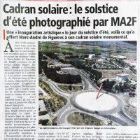 indep_solart_220615