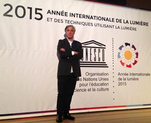 Solart2 et Unesco