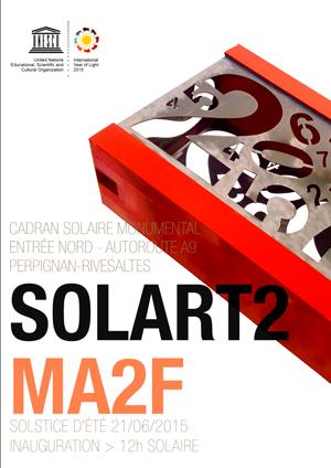 Solart2