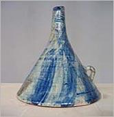chapitre_mobilier_entonnoir_ceramique