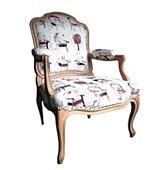 chapitre_mobilier_fauteuil